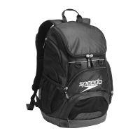 NYAC Speedo Teamster Backpack