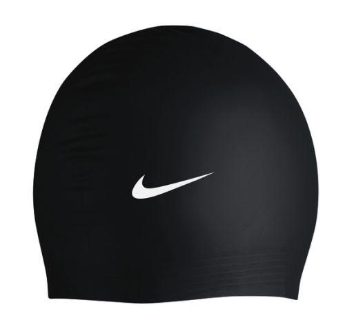 Nike Solid Latex Training Cap