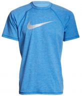 Nike Solid Heather UV Hydroguard