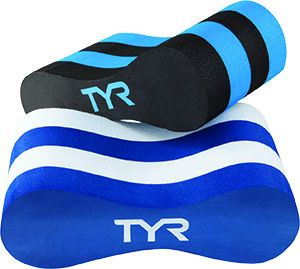 TYR Junior Pull Float