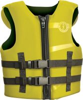 L'il Sport Neoprene Youth Vest