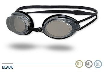 Vorgee Missile Clear Goggle