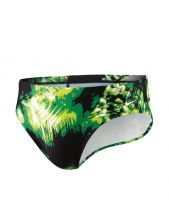 Nike Solar Canopy Male Brief