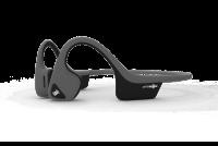 Aftershokz Trek Air Headphones
