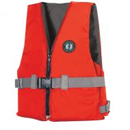 Basic Boater's Vest