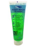 TRISWIM Bodywash