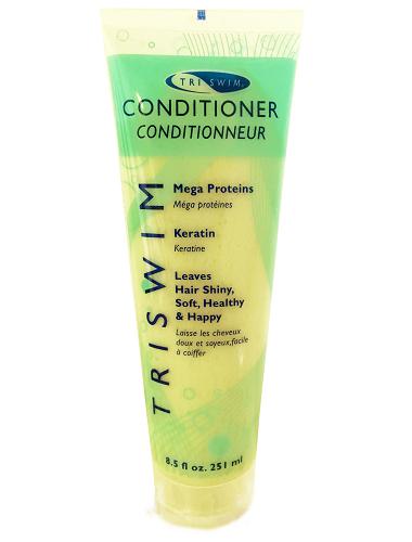 TRISWIM Conditioner