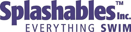 Stability Ball Pump - Splashables Inc. - Everything Swim