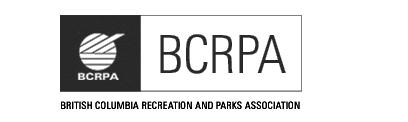 BCRPA1