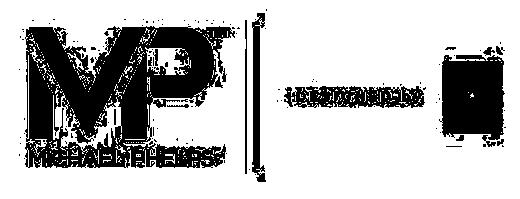 MP logo4