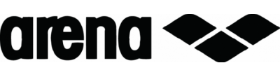 arena logo3