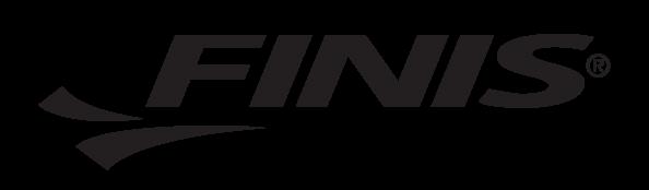finis_logo_blacklrg