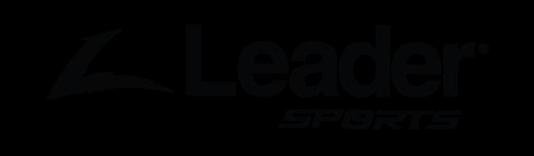 leader-sportslrg