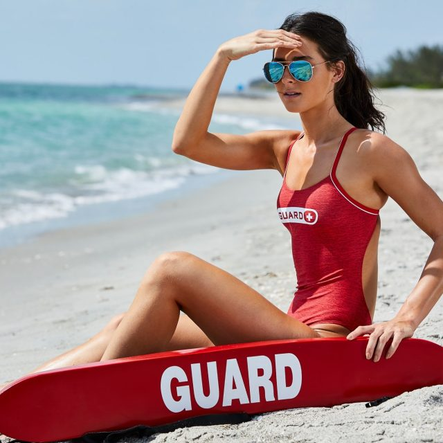 guard 2