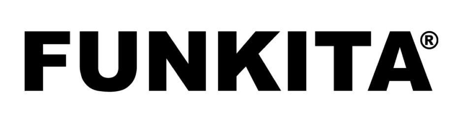 funkita logo