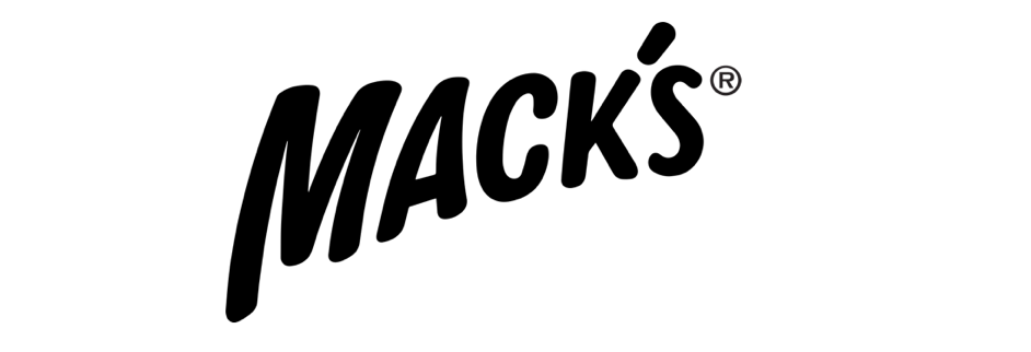 macks_logo